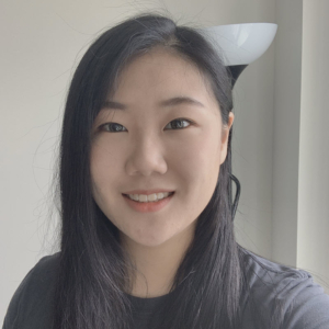 Milly Chen